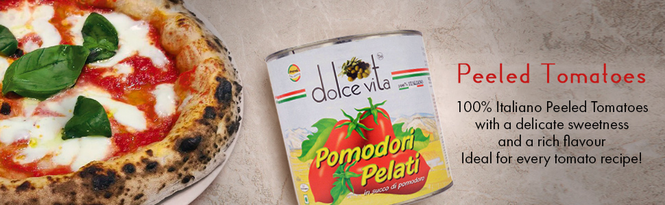 dolce-vita-pomodori-pelati-peeled-tomatoes