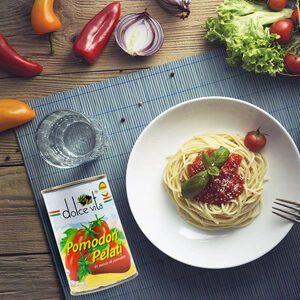 dolce-vita-pomodori-pelati-peeled-tomatoes-about