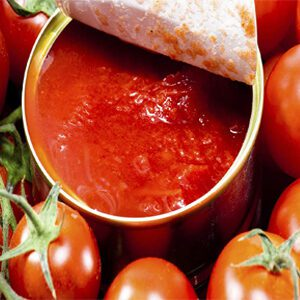 dolce-vita-pomodori-pelati-peeled-tomatoes-abiout